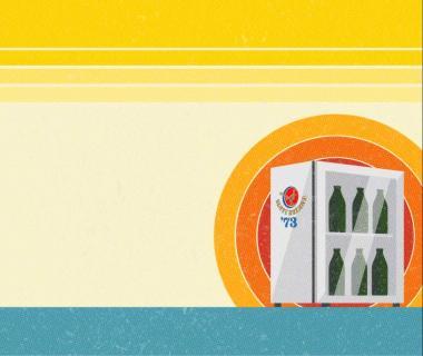 Vyhrajte chladničku pre svoju domácnosť